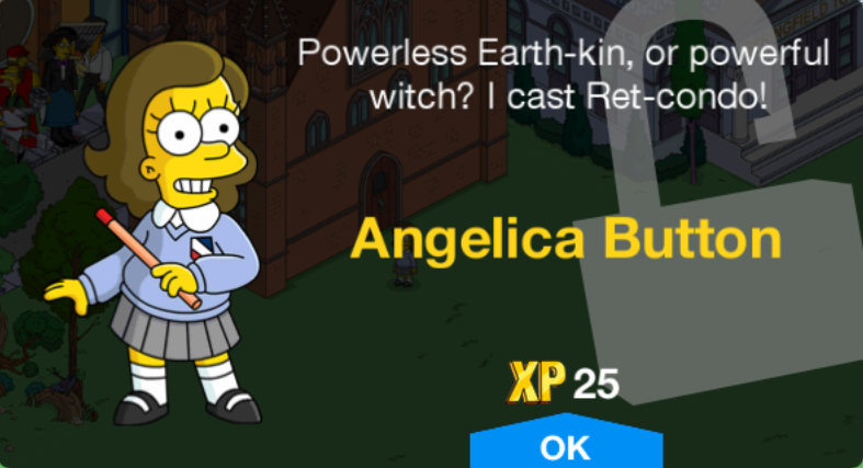 Angelica Button Unlock.png