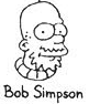 Bob Simpson.png