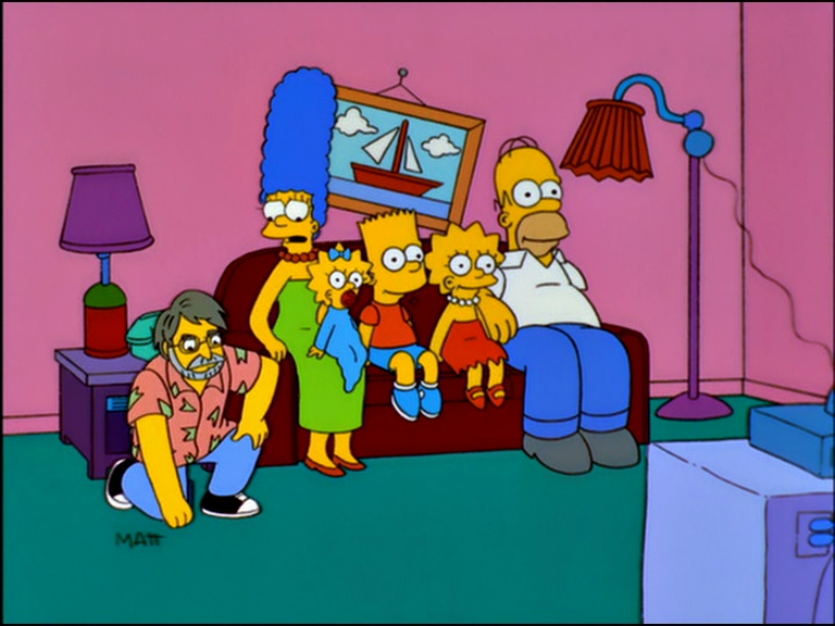 CouchGagS11E03.png