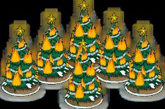 Flaming Christmas Tree bundle.png