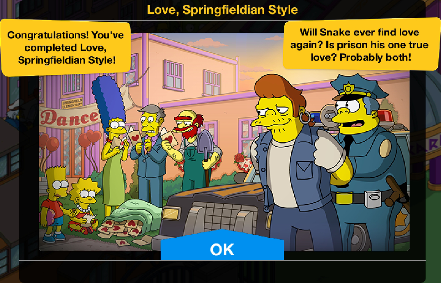 Love, Springfieldian Style End Screen.png