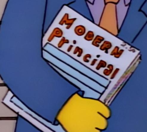 Modern Principal.png