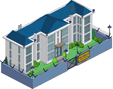 New Bedlam Rest Home.png