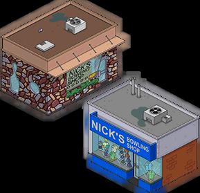 Nick's Bowling Shop Bundle.png