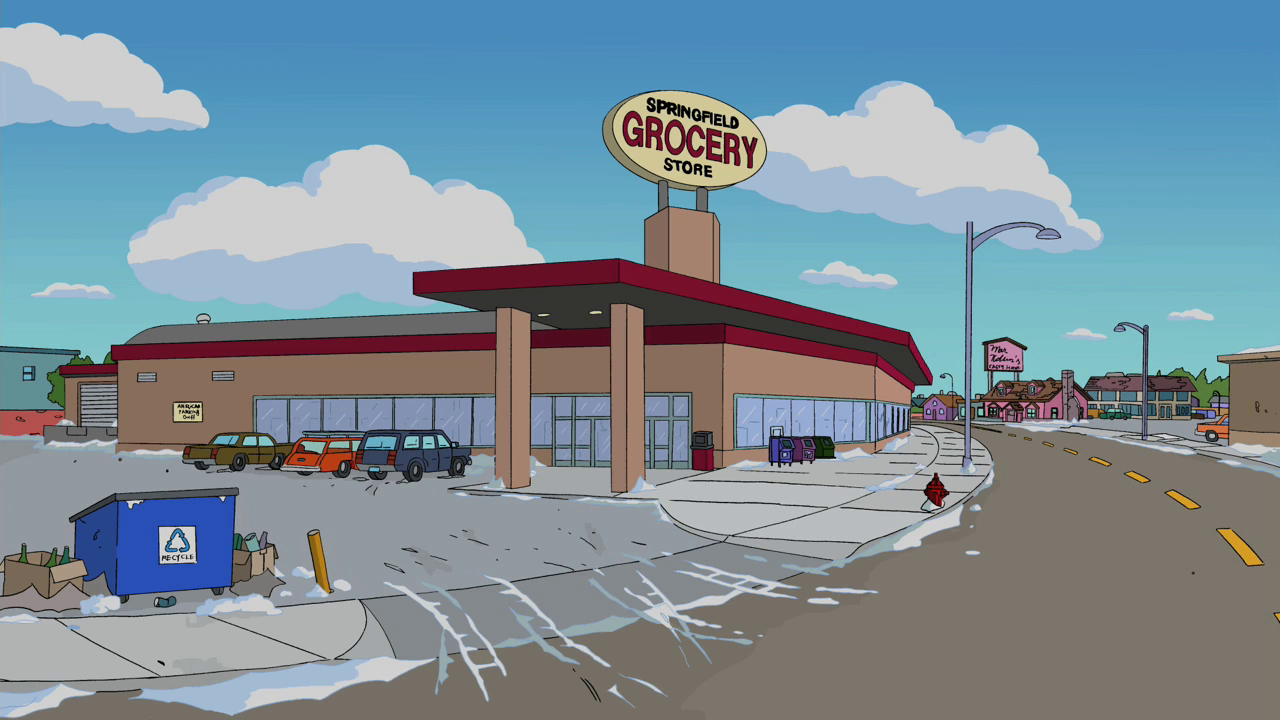 Springfield grocery store.png