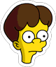 Tapped Out Bort Icon.png