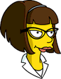 Tapped Out Candace Icon.png