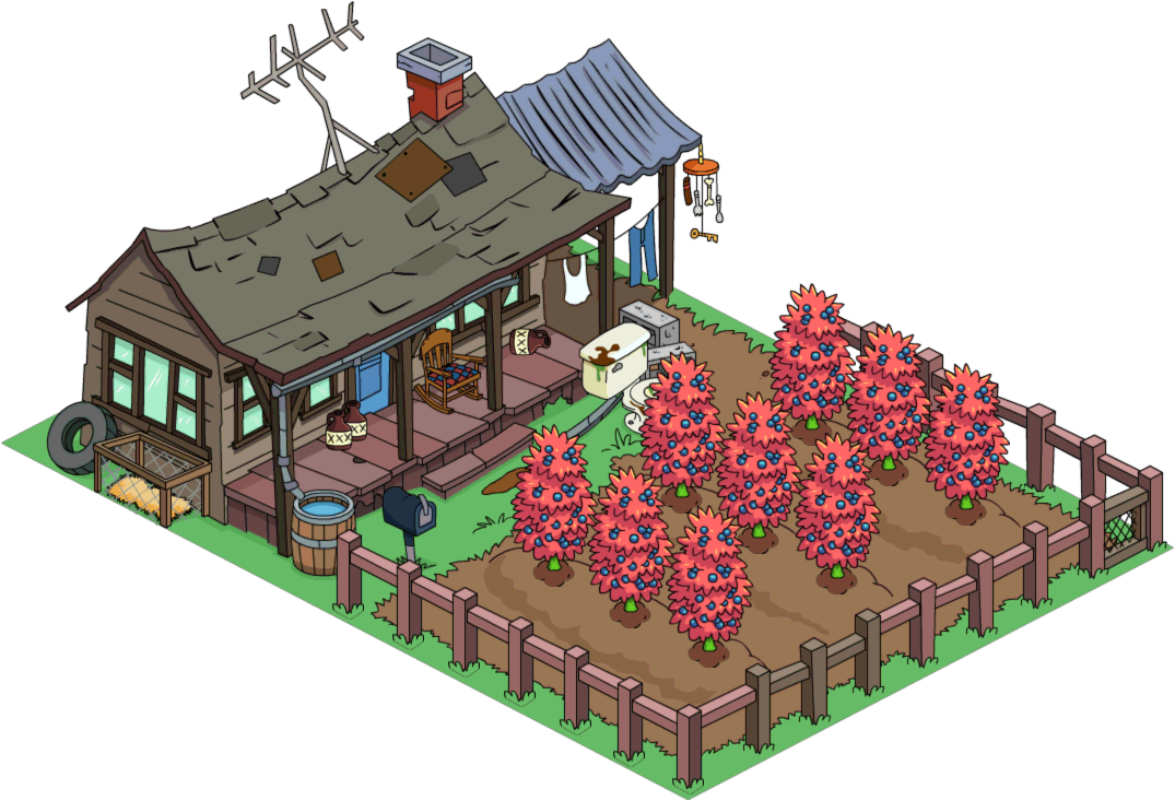 Tapped Out CletusFarm Elf Berries.png