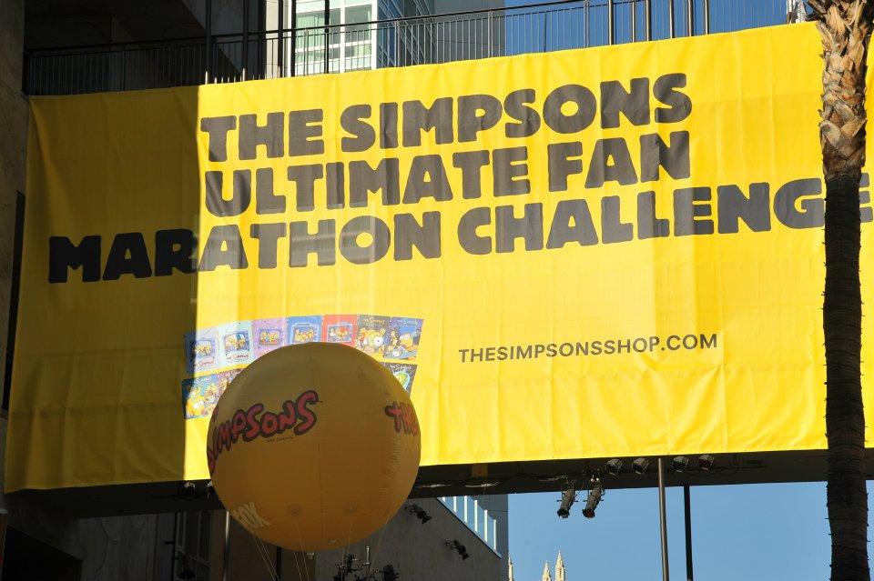 The Simpsons Ultimate Fan Marathon Challenge - 3.png