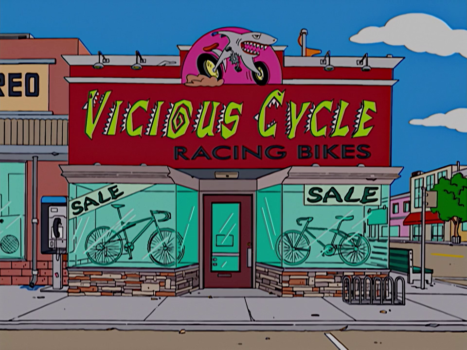Vicious Cycle.png