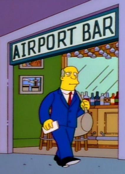 Airport Bar.png