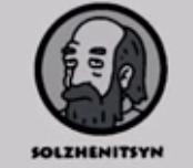 Aleksandr Solzhenitsyn.png