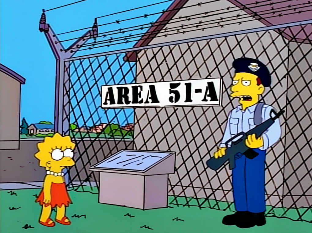 Area 51-A.png