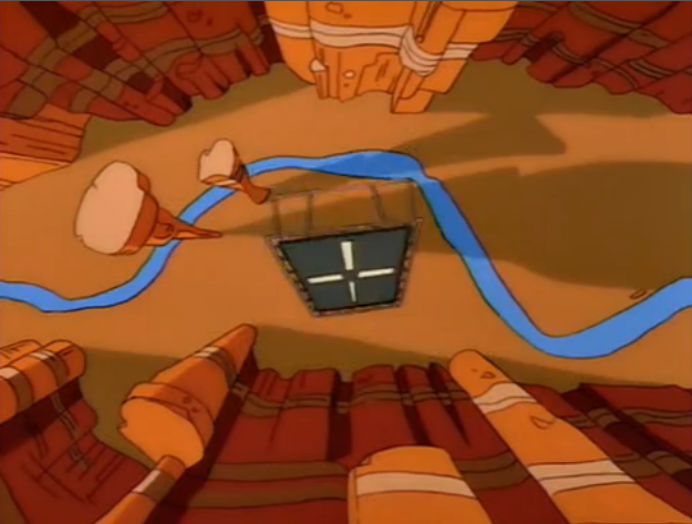 Bart's Inner Child Looney Tunes.png