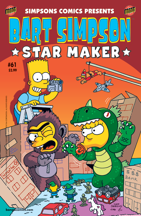 Bart-61-Cover.png