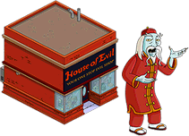 Evil Shopkeeper & House of Evil.png