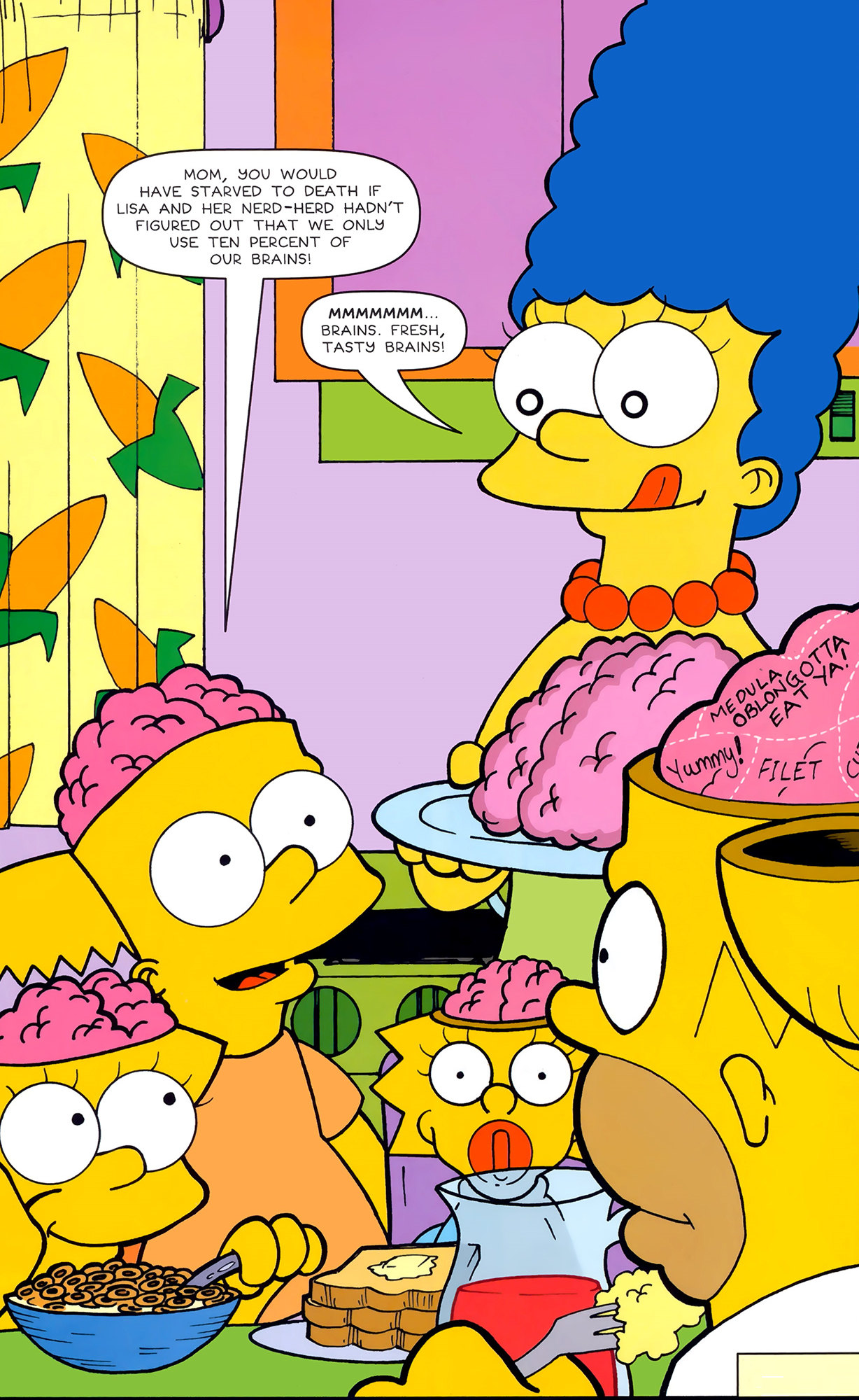 Marge of the Dead.png