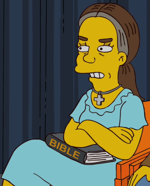 Rebecca - Homer the Father.png
