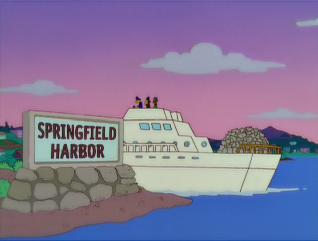 Springfield harbor.png