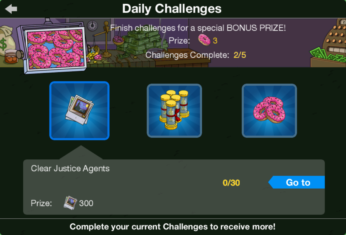 TSJ Daily Challenges.png