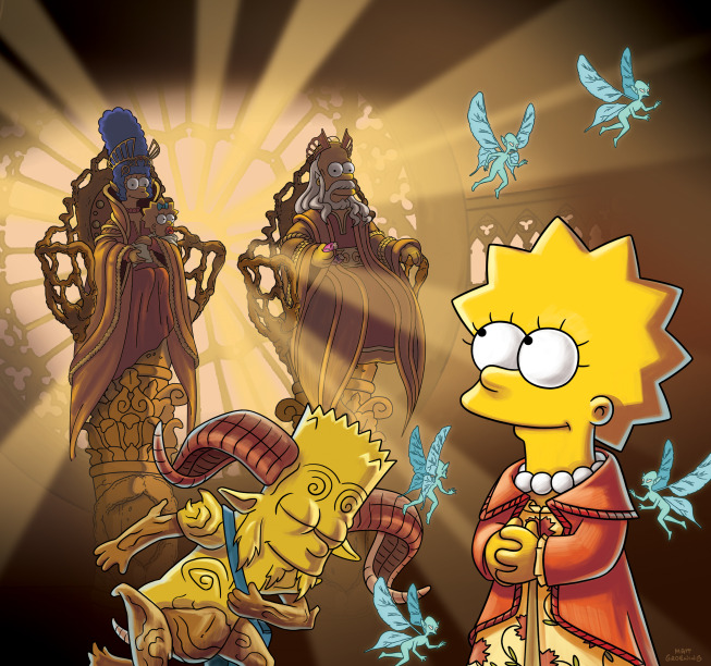 Treehouse of Horror XXIV promo 8.jpg
