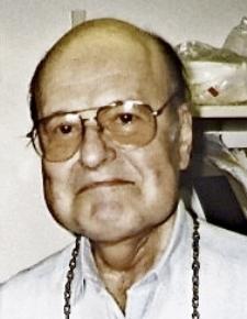 Werner Klemperer.jpg