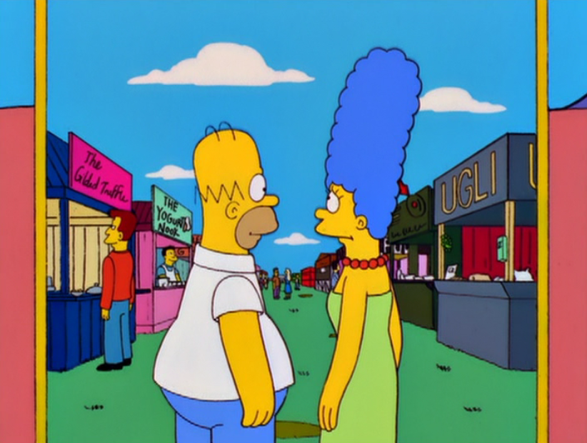A Taste of Springfield.png