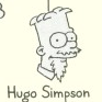 Hugo Simpson I.png