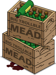 Mead Crates.png