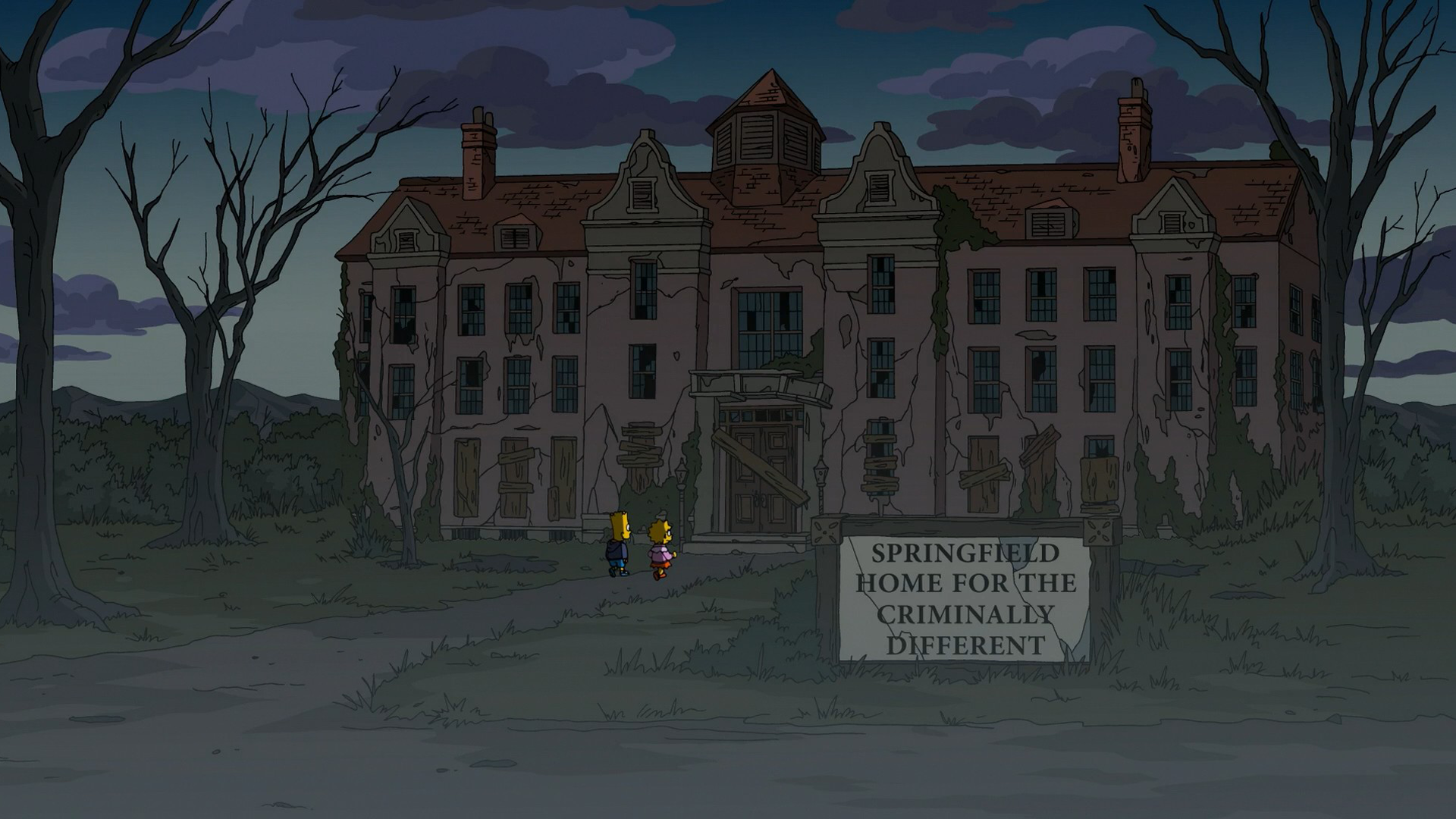 Springfield Home for the Criminally Different.png