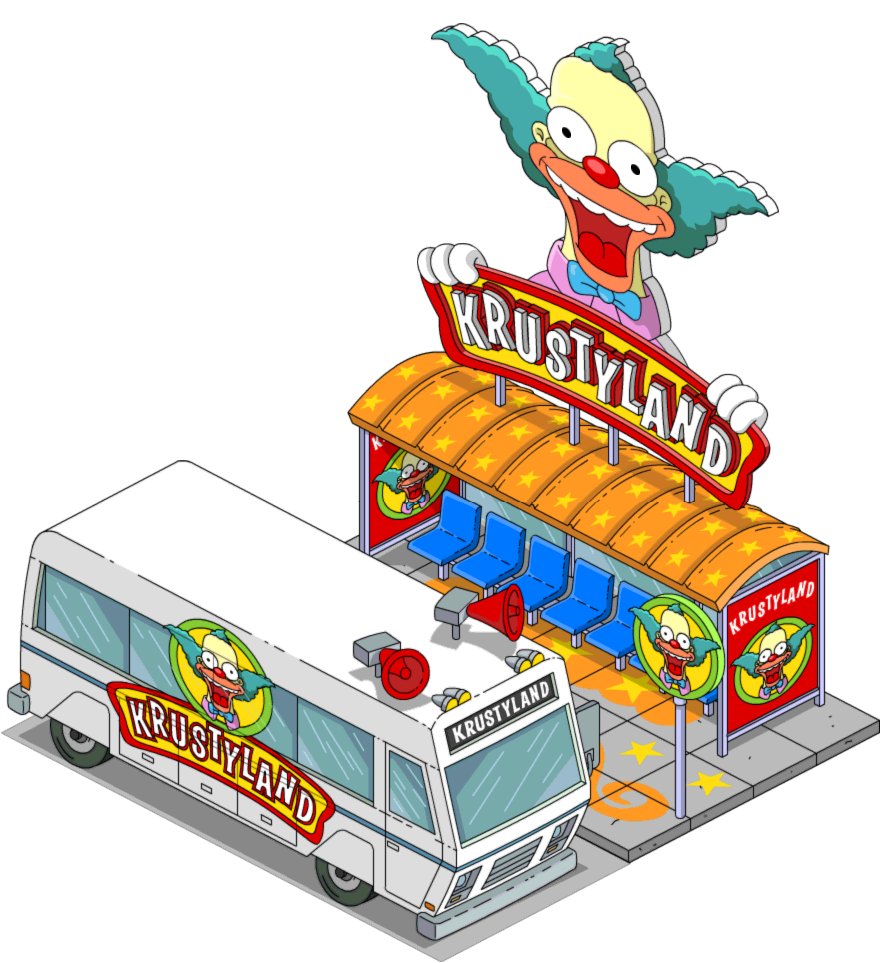 Tapped Out Krustyland Shuttle2.png