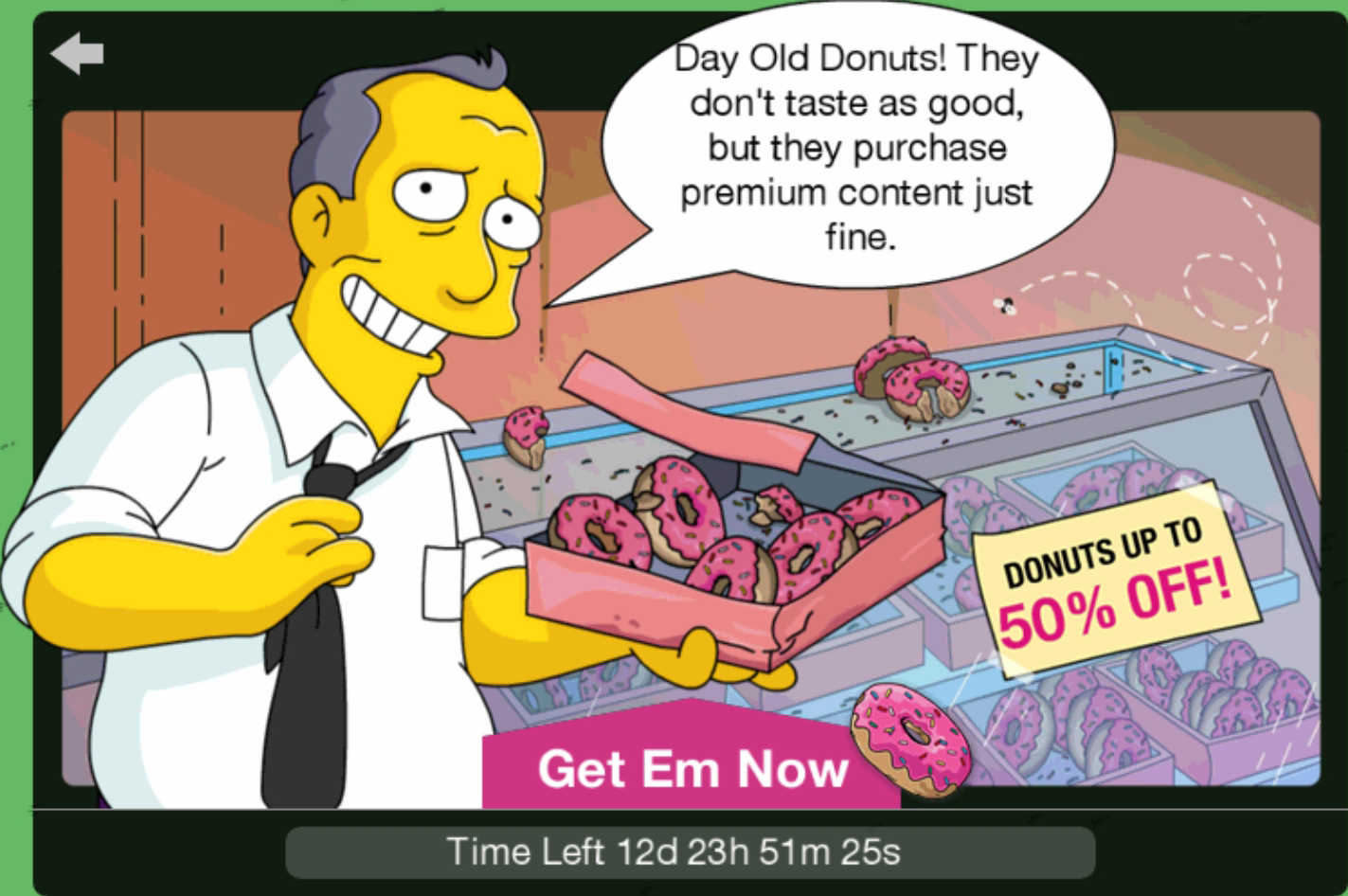 Day Old Donut 50% Offer.png