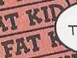 Fat Kid.jpg