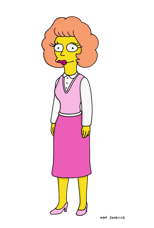 template thedatamonster wikisimpsons the simpsons wiki