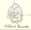Milford Rounds.png