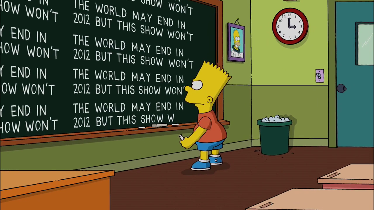 Once Upon a Time in Springfield Chalkboard Gag.png