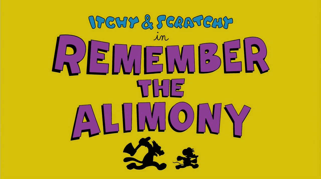 Remember the Alimony.png