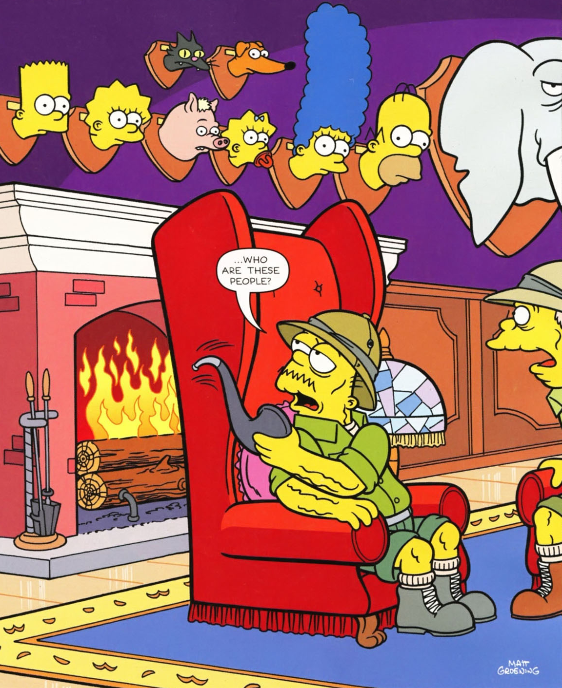 Simpsons Animal Stories.png
