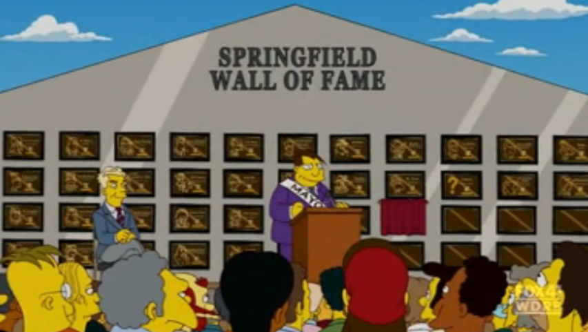 Springfield Wall of Fame Ceremony.png