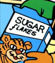 Sugar Flakes.png