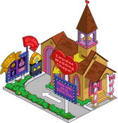 Tapped Out Impulse Wedding Chapel.png