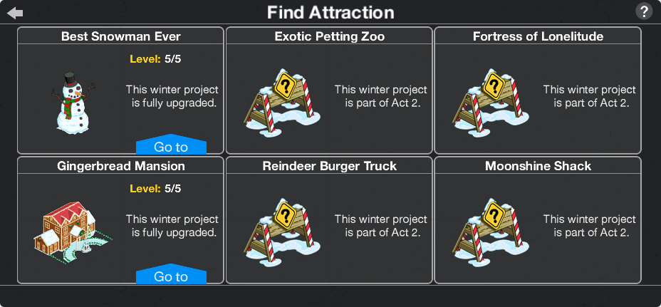 Winter 2015 Find Attraction.png