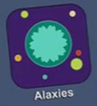 Alaxies.png