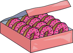 Dozen Donuts.png