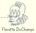 Florette Bouvier.png