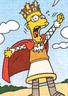 Henry V.png