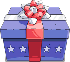 July 4th Mystery Box.png