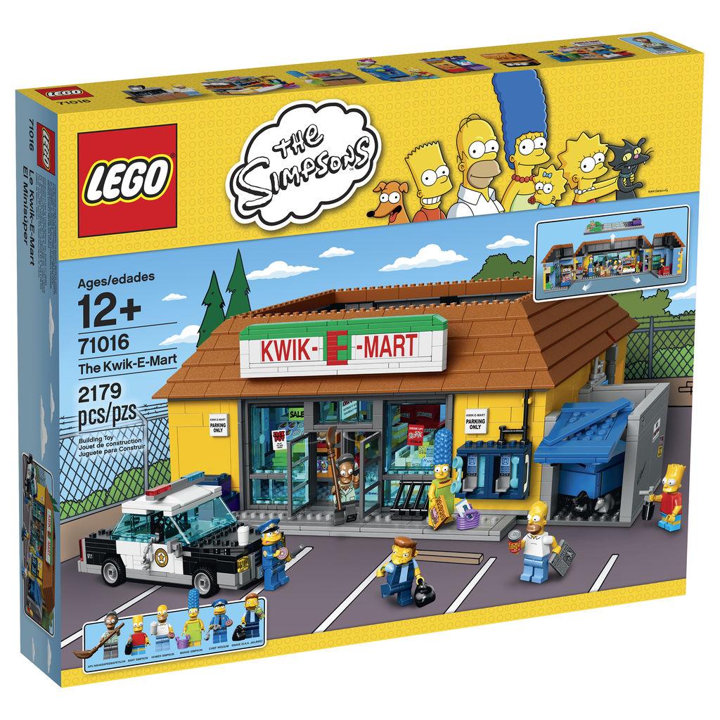 LEGO 71006 Kwik E Mart.jpg