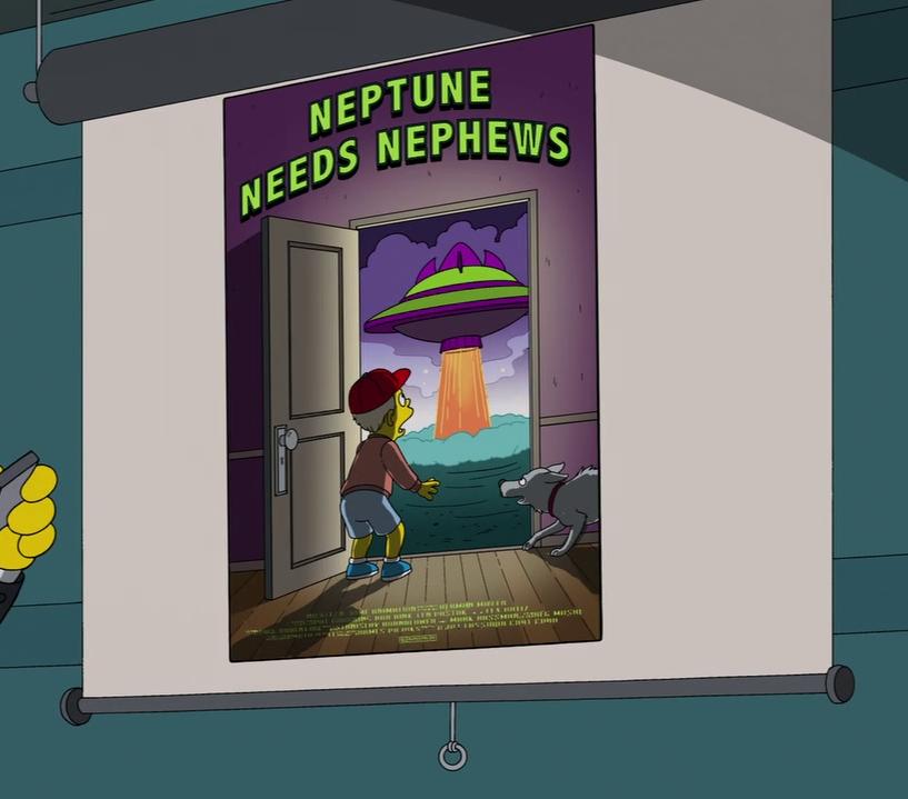 Neptune Needs Nephews.png