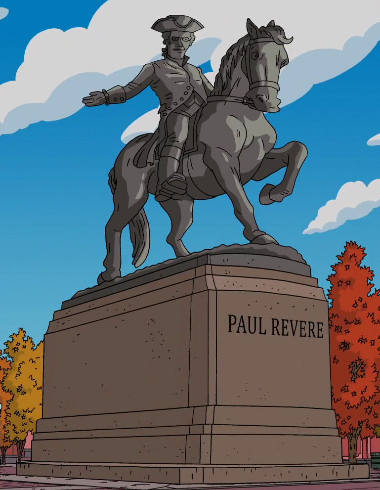 Paul Revere.png